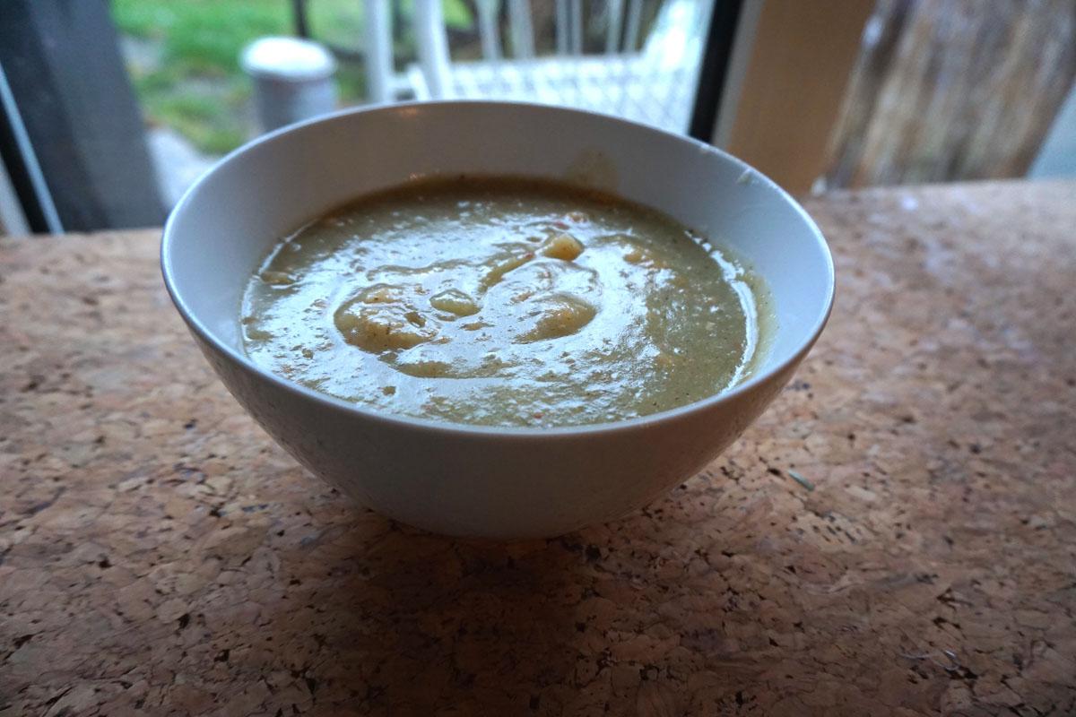 jerusalem-artichoke-soup-topinambur