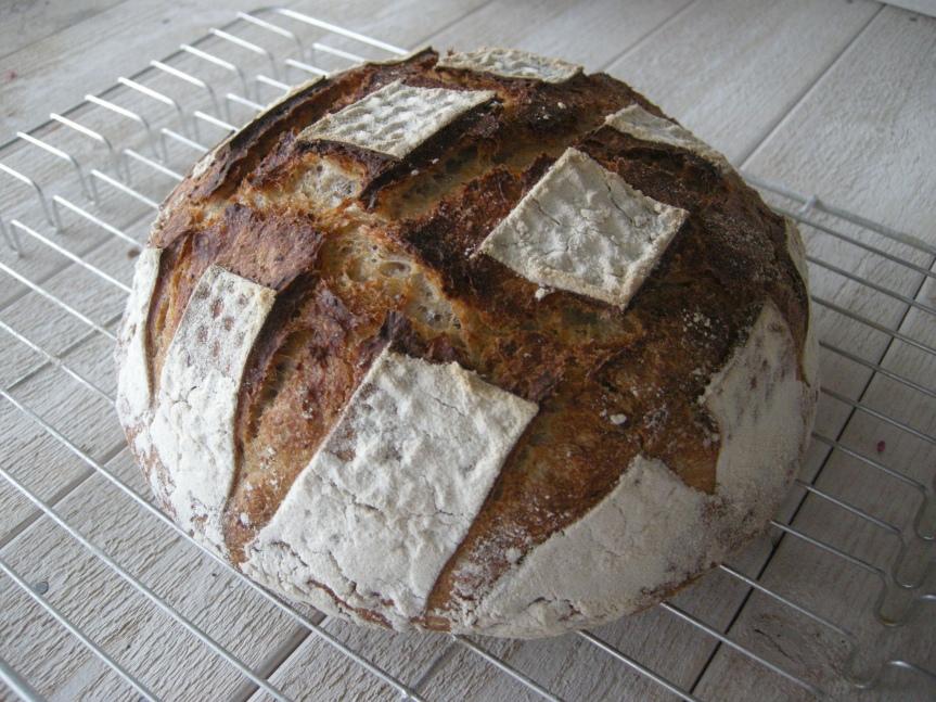 metabolic balancers Eat Rye Bread – Here isWhy