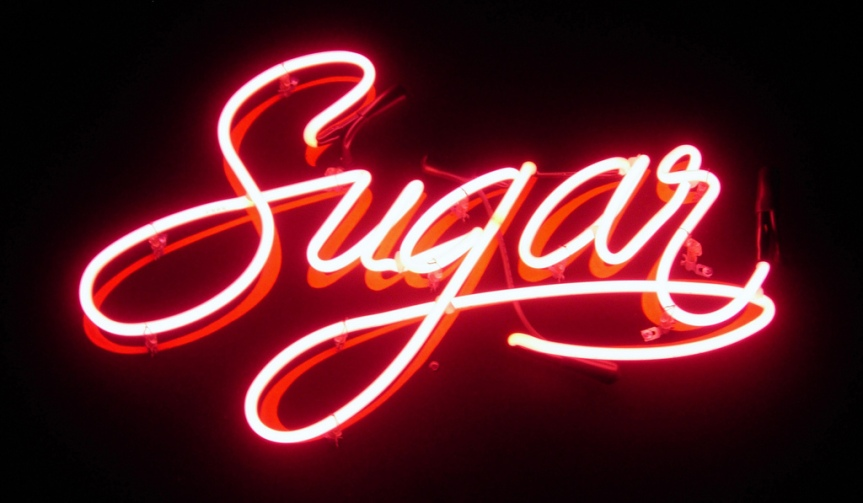 Sugar Cravings?  Maybe Your Body Is Asking You For Help?