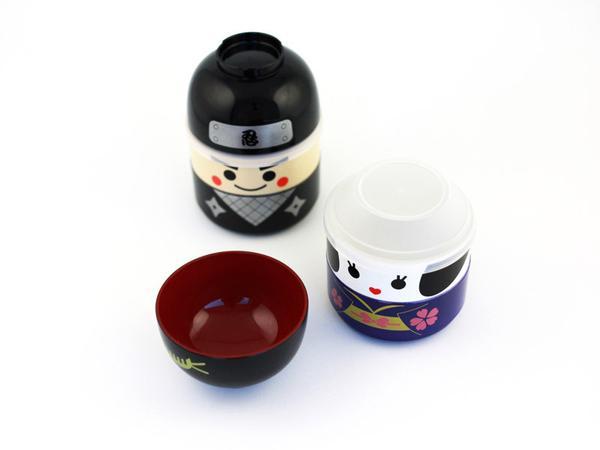 Kokeshi_Bento_Kyoto_Ninja_Geiko_3_copy_grande