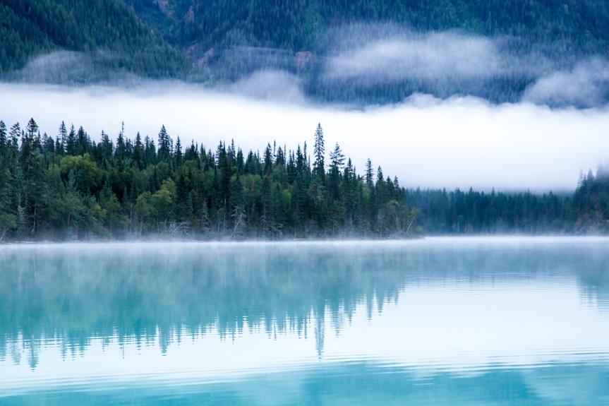 Meditate through the Holiday Stress – metabolic balance Advent Day2