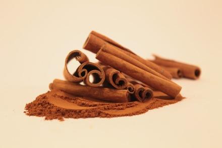 cinnamon-2847867_1920