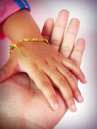 hand-1549136_1920