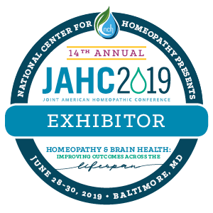 nch-19-jahc-brag-badge-exhibitor_orig