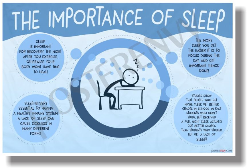 he072_thumb_WM_-_The_Importance_Of_Sleep__30465.1467211065.1280.1280