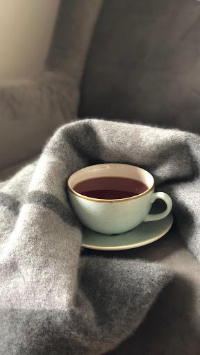 MB 10-10 - cup of tea