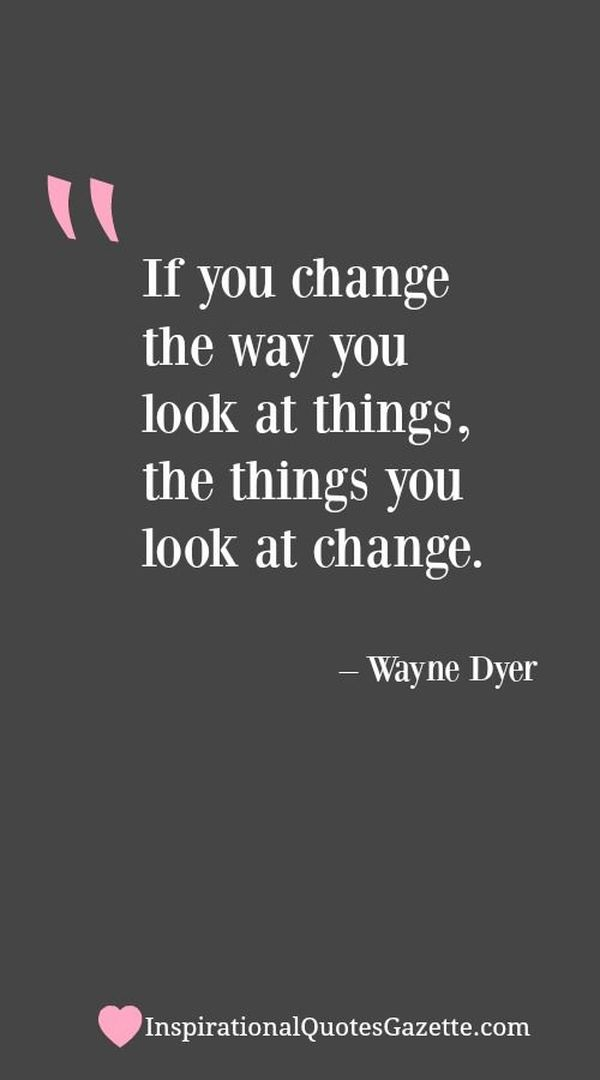 Positive-Quotes-About-Change-Making-Us-Smile91