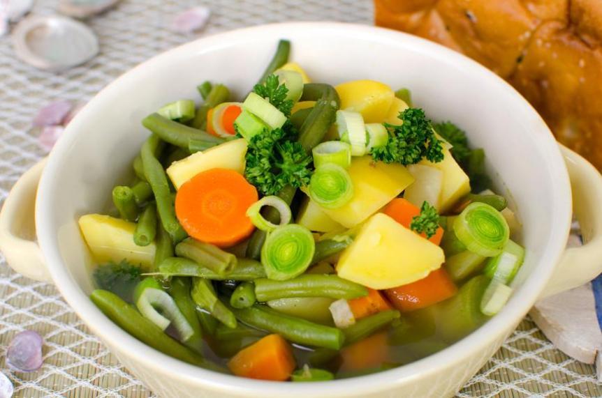 MB 11-29 - soup