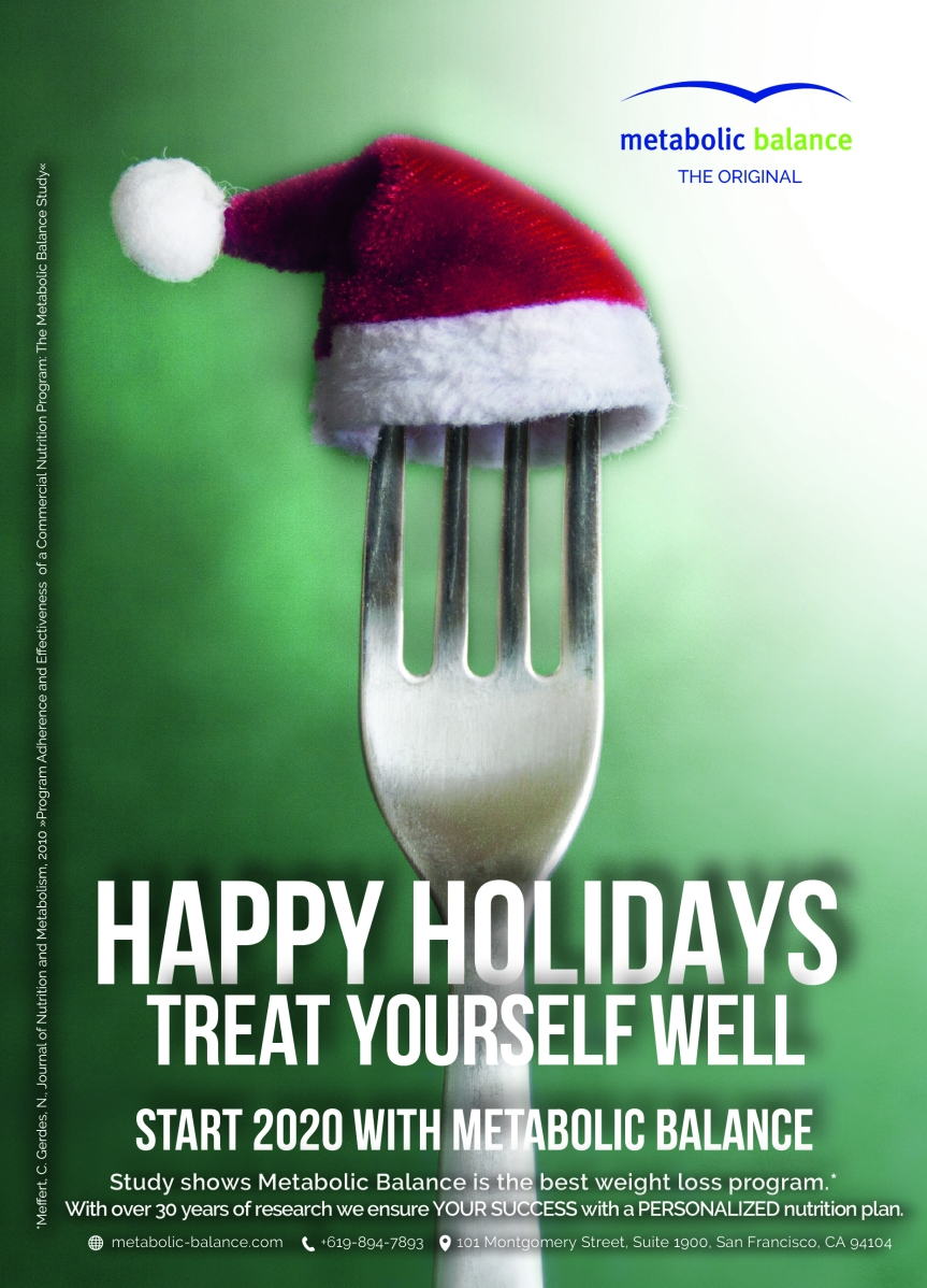Christmas Card_US_148x210mm.indd_EN