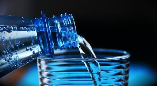 Mb 12-10 - Wasser