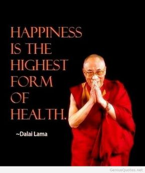 Health-happiness-quote-Dalai-Lama