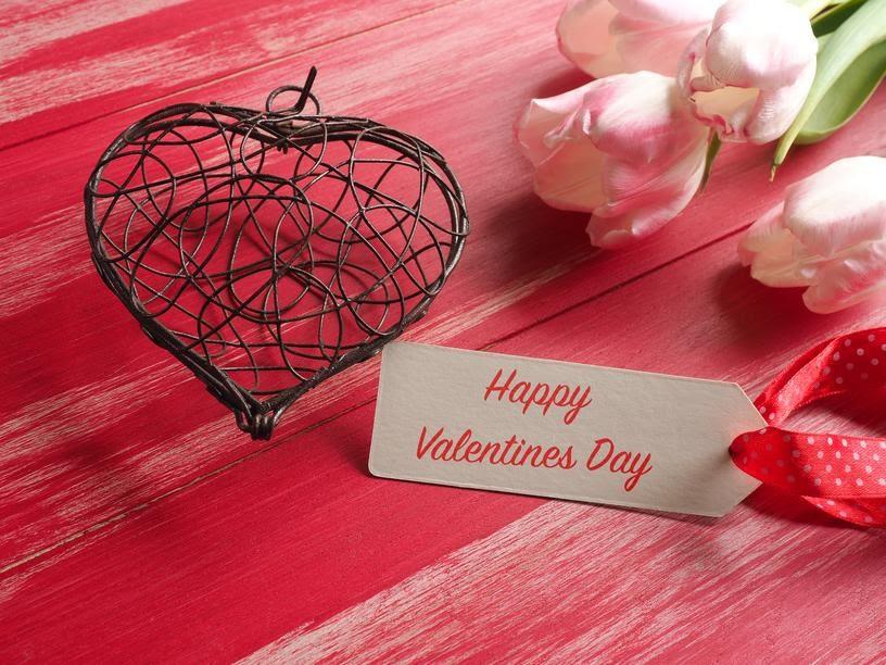 MB 02-14 - Valentines Day