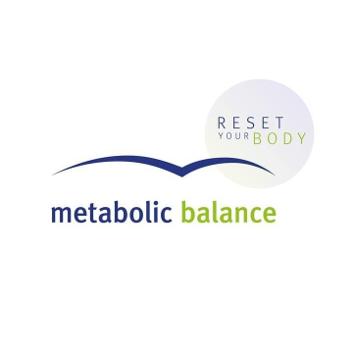 2020-03-04 Reset-Logo