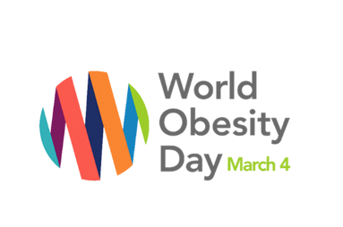 2020-03-04 World Obesity Day (1)