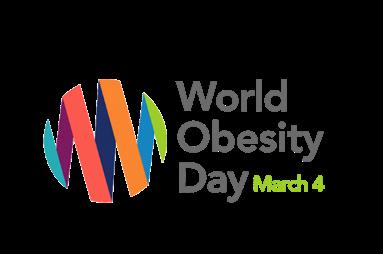 2020-03-04 World Obesity Day (1)
