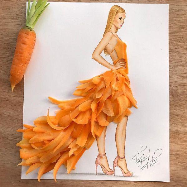 Carrot cd83e471-836e-4d19-bad8-42e29dbe98fe